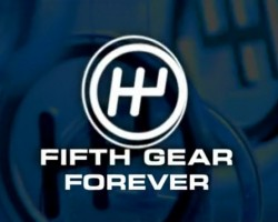 Fifth Gear Forever